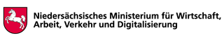nds-ministerium