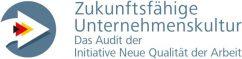 NQA_Audit-Logo