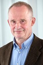 HansHoffmann
