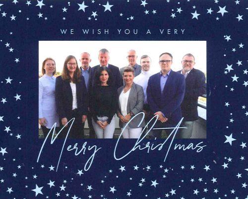 Weihnachtskarte_2019