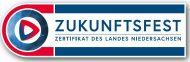Logo_Zertifikat_Zukunftsfest_2020