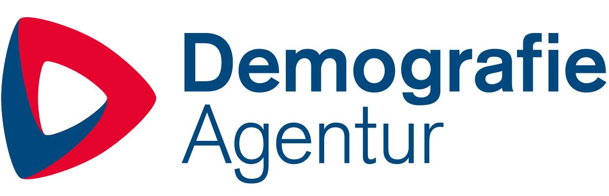 Demografieagentur
