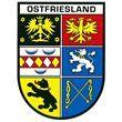Wappen Ostfriesland