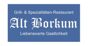 Logo Alt-Borkum