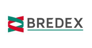 Logo Firma Bredex