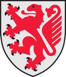 Wappen Braunschweig